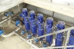 Interconnexion en eau potable Phase 3 Lot Pompage et Equipement