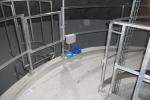 Sécurisation de l'approvisionnement en eau potable : équipement d'un forage